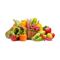 Bada Settore Alimentare Frutta Verdura
